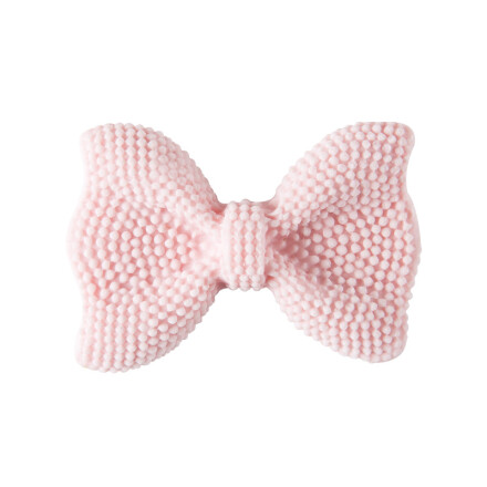 pink bow paste
