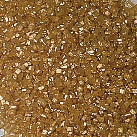 gold flakes 30 kg