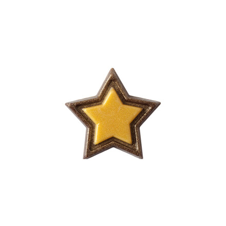 star duo gold 3,5cm