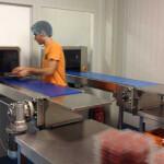 Production Mouscron
